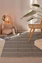 Urban Outfitters Laurie Woven Rug