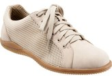 SoftWalk 'Hickory' Sneaker (Women)