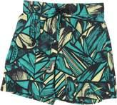 Speedo Swim trunks - Item 47201787