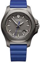 Victorinox Swiss Army I.N.O.X. Titanium Watch