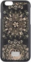 Dolce & Gabbana Hi-tech Accessories - Item 58033242