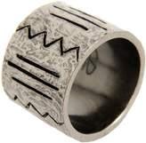Valentino Garavani Rings - Item 50194446