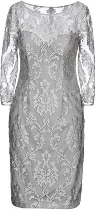 Rosa Clará ROSA CLARA Knee-length dresses