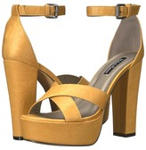 Michael Antonio Tulip High Heels