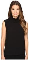 Preen Line Loreia Top Women's Clothing