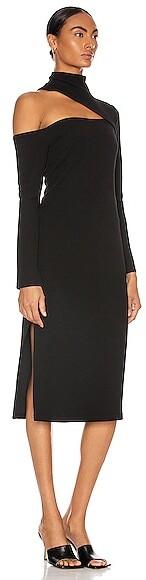 Thumbnail for your product : Nicholas Eleni Dress in Black
