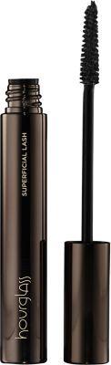 Hourglass Superficial Lash Volumizing + Lengthening Mascara - Carbon