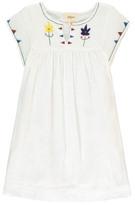Bellerose Sale - Hijo Embroidered Dress