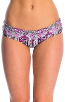 O'Neill Swimwear Mandala Three Piece Hipster Bikini Bottom 8144825