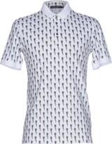 Dolce & Gabbana Polo shirts - Item 12025547