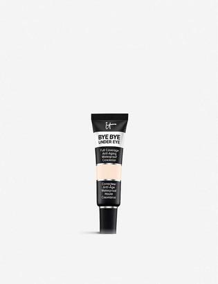 It Cosmetics Bye Bye Under Eye Concealer 12ml