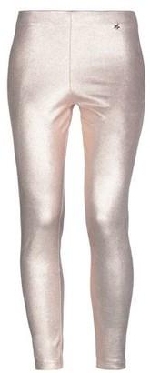 SOUVENIR Casual trouser