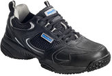 Nautilus Men's N2111 Steel Toe Athletic