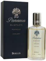 Boellis Panama 1924 Eau de Toilette by 100ml Fragrance)