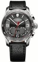 Victorinox Men's watch CHRONO CLASSIC V241616