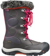 Keen Kelsey WP Boot