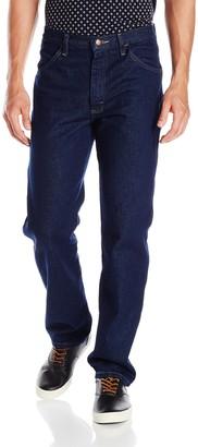 Maverick Men's Big & Tall Regular Fit Jean