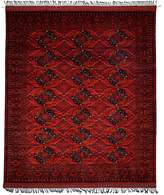 """Bloomingdale's Adina Collection Rug, 8' 2"""" x 9' 5"""""""