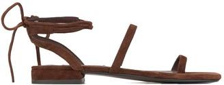 Senso Kally sandals