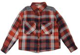 Bellerose Shirt