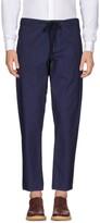 Dondup Casual pants - Item 36950516