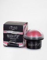 Ciate Blush Pop - Crme Blush