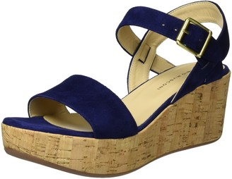 Fabio Rusconi Women's Aky 961 Sling Back Sandals