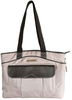 Clark & Mayfield Women's Newport Laptop Handbag 17.3""