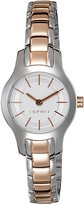 Esprit ES107082003, Women's Wristwatch