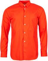 Comme des Garçons SHIRT Shirt - Red