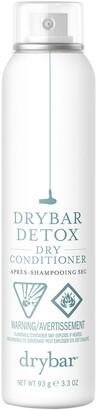 Drybar Detox Dry Conditioner