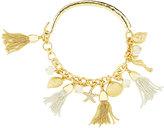 Lilly Pulitzer Ocean Bracelet
