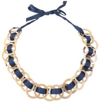 Wunderkind Necklace