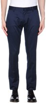 Antony Morato Casual pants - Item 13067738