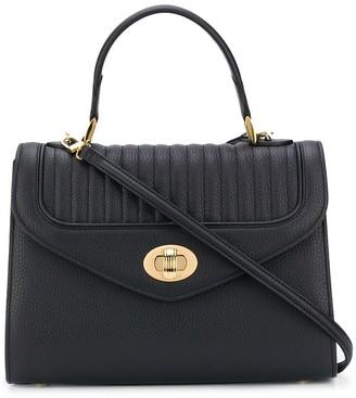 DELAGE Freda PM handbag