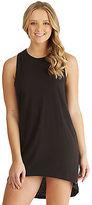 Roxy NEW ROXYTM Womens Lexi Essentials Dress Womens Summerwear