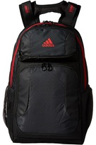 adidas Strength Backpack Backpack Bags