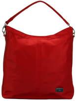 Kalencom Women's Hadaki by Skinny Tote - Tango Red Casual Handbags