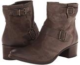 Paul Green Ronnie Boot (Lorbeer Suede) - Footwear