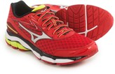 Mizuno Wave Inspire 12 Running Shoes (For Men)