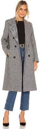 ASTR the Label Vernon Coat