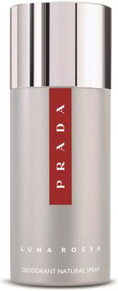 Prada Luna Rossa Deodorant Spray 150ml