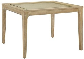 """Madison Home USA Canteberry 42"""" Dining Table"""