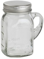 Olde Thompson Food Storage Bottle 3oz. Assorted