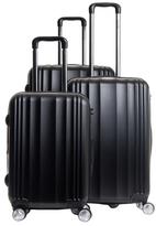 CalPak Helena Hardside Luggages (Set of 3)