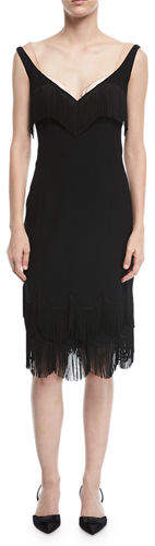 084adba0 Marc Jacobs Sheath Dresses - ShopStyle