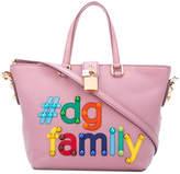 Dolce & Gabbana Family tote