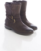 J. Jill Ugg® Leather Simmens Boots