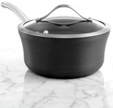 Calphalon Contemporary Nonstick 2.5 Qt. Covered Saucepan