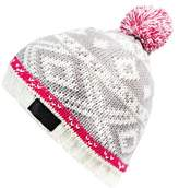 Rojo Kid's Talk It Up Beanie